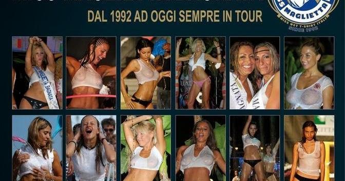 https://1.bp.blogspot.com/-jrvDj2JM2OE/U5xI0Y9qMiI/AAAAAAAASIM/qJ0gHOo_93s/w1200-h630-p-k-no-nu/Miss+maglietta+bagnata+2014+al+C\'era+Una+volta+in+America+di+Caserta.jpg