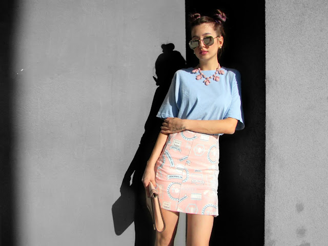 girly outfit ideas pinterest