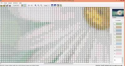 software desain bordir gratis terbaik-3