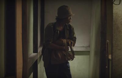 15 Film Indonesi Terbaik Sepanjang Masa