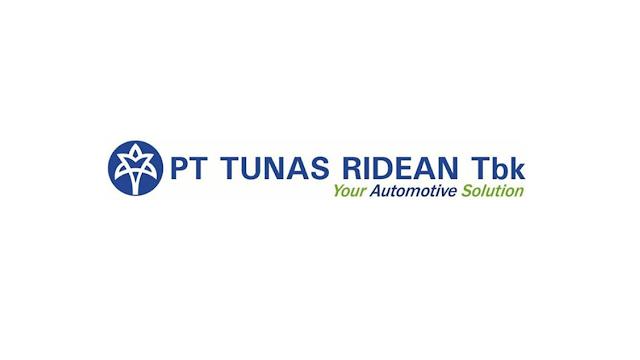 Lowongan Kerja Customer Service Coordinator PT Tunas Ridean Tbk Balaraja