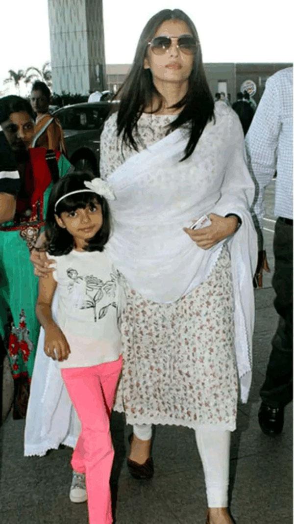 Aishwarya Rai Bachchcans Mobile Cover