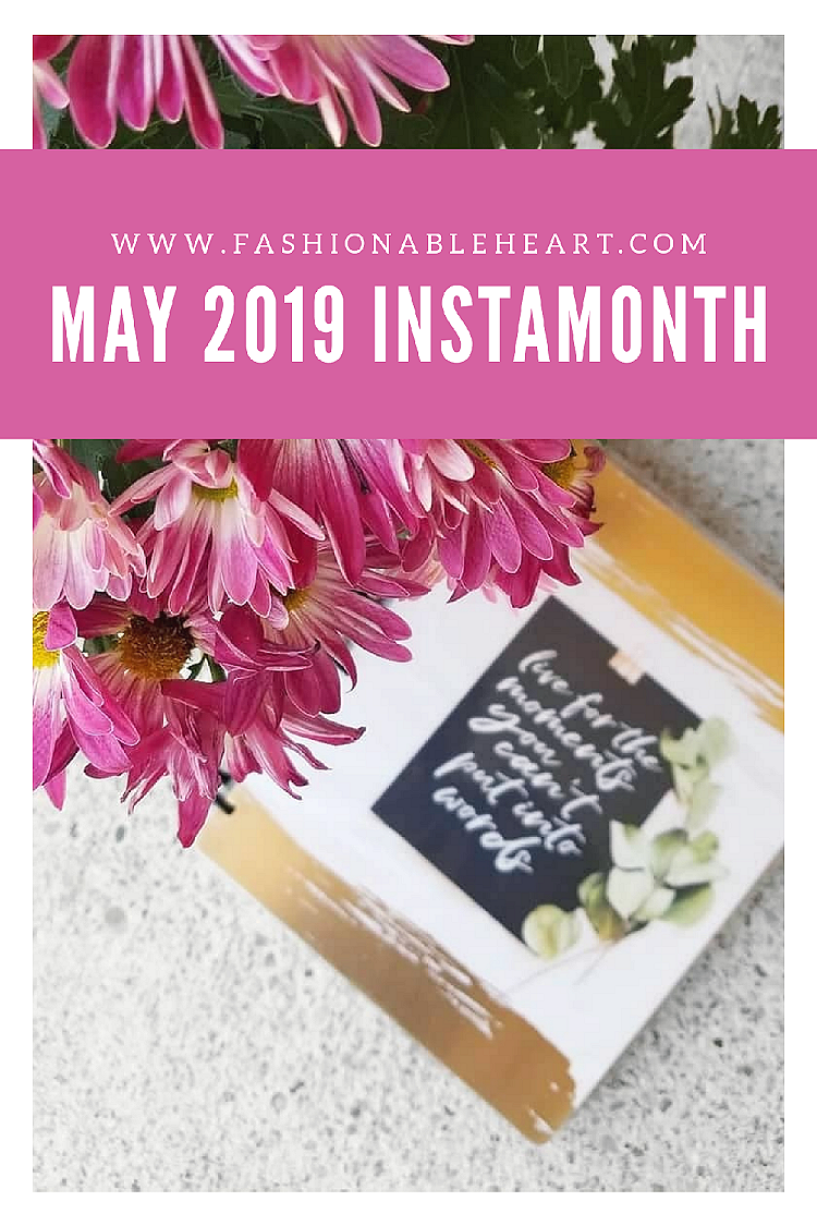 bbloggers, bbloggersca, bbloggerca, canadian beauty blogger, beauty blog, instamonth, instagram roundup, lifestyle, southern blogger, toronto blog, happy planner, easter flowers