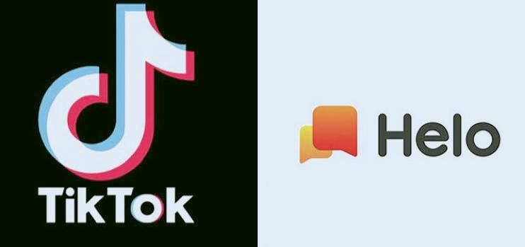 TikTok, Helo of Bytedance को भारत में Google, Apple स्टोर्स से हटा दिया गया