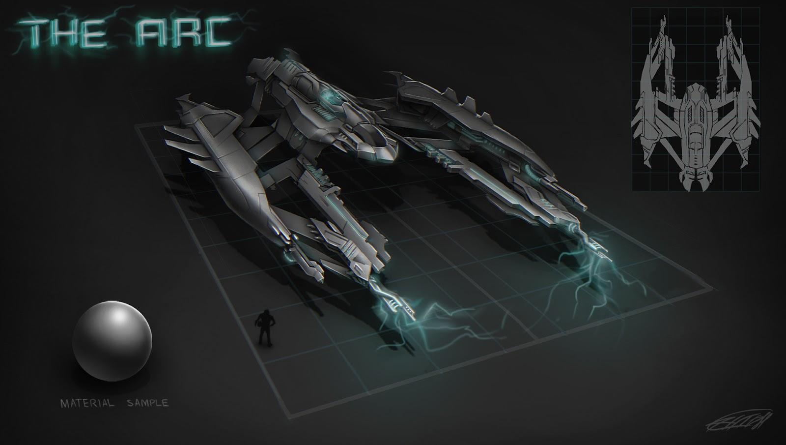cool-alien-drawings