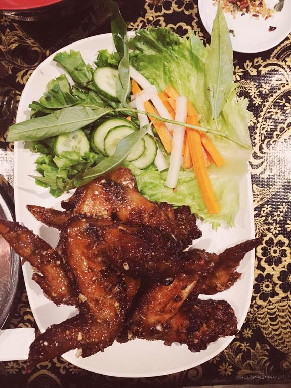 where to eat in portland pok pok