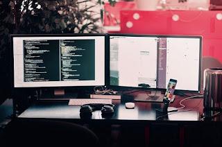10 Alasan Mengapa Komputer Lambat dan Cara Mengatasinya