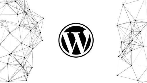 Website Design: Build Your WordPress Site in just 30 Minutes