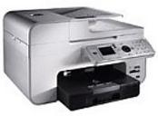 Download Printer Driver Dell 966w
