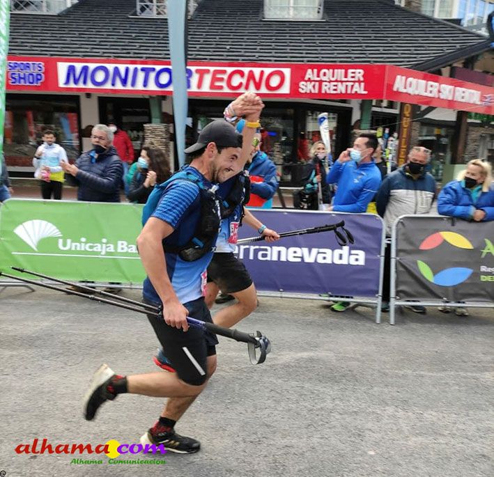 ultra_sierra_nevada_abril_2021_014 copia.jpg