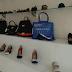 Zitta Shoes - Luizita Calçados: Novidades para o Dia das Mães