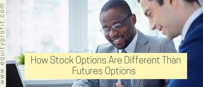 Stock futures options magazine