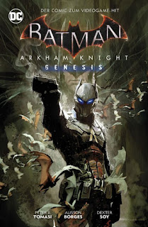 http://nothingbutn9erz.blogspot.co.at/2016/08/batman-arkham-knight-genesis-panini-rezension.html