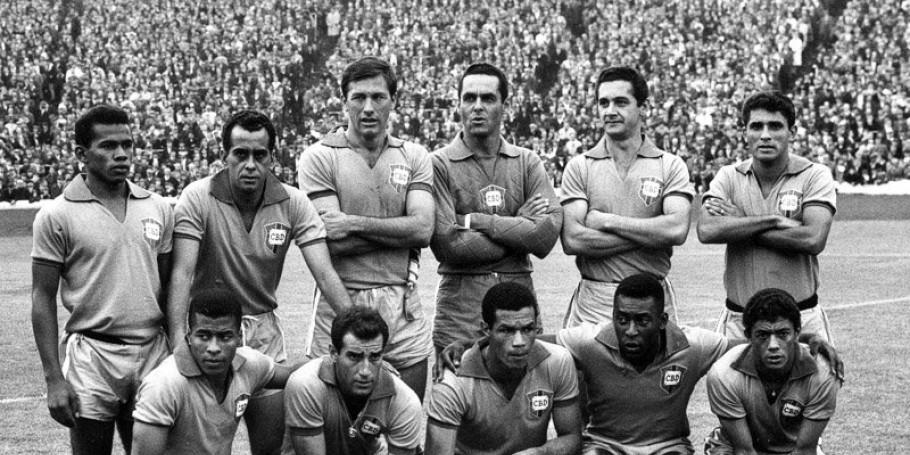 Corinthians e Santos empatam em amistoso na Arena Itaquera 26f9cf5beb80c