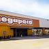 Se Contratarán Dependientes de Tienda en MEGAPACA Guatemala Aquí