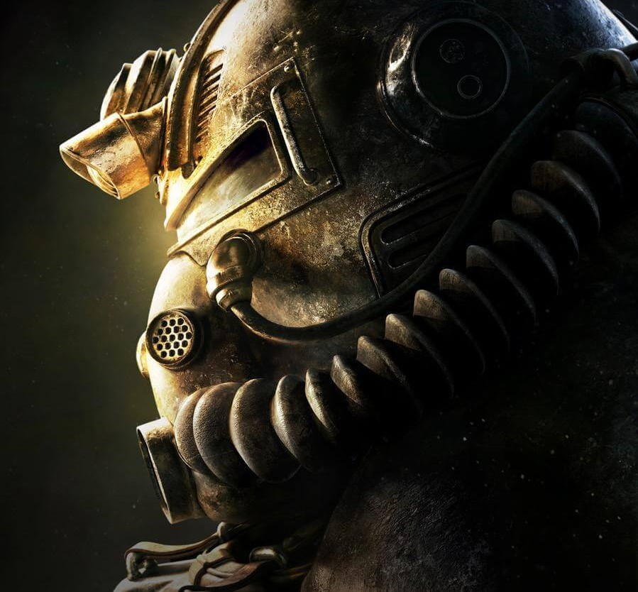 Fallout 76 Latest Patch Released, Brings Performance And Stability Improvements