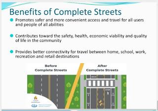 Franklin, MA: Town Council  - Agenda - Apr 7, 2021
