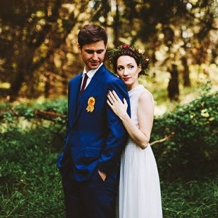 Nên chụp ảnh cưới trước hay sau ăn hỏi?