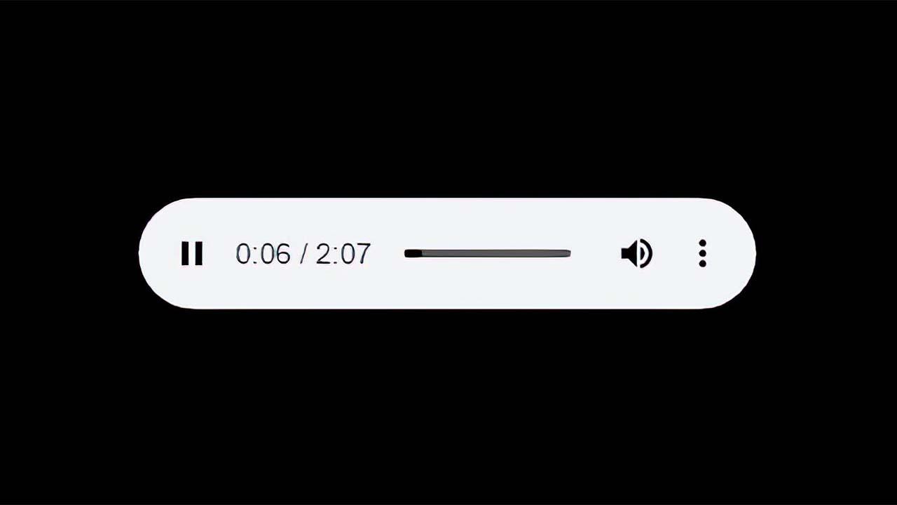 Cara Mudah Embed Surat Al-Quran MP3 Di Postingan Blog