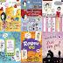Βιβλία για Teen BookLovers