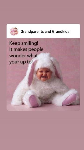 Bunny_child_grandmas