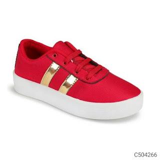 Women's Pretty Sneaker Shoes