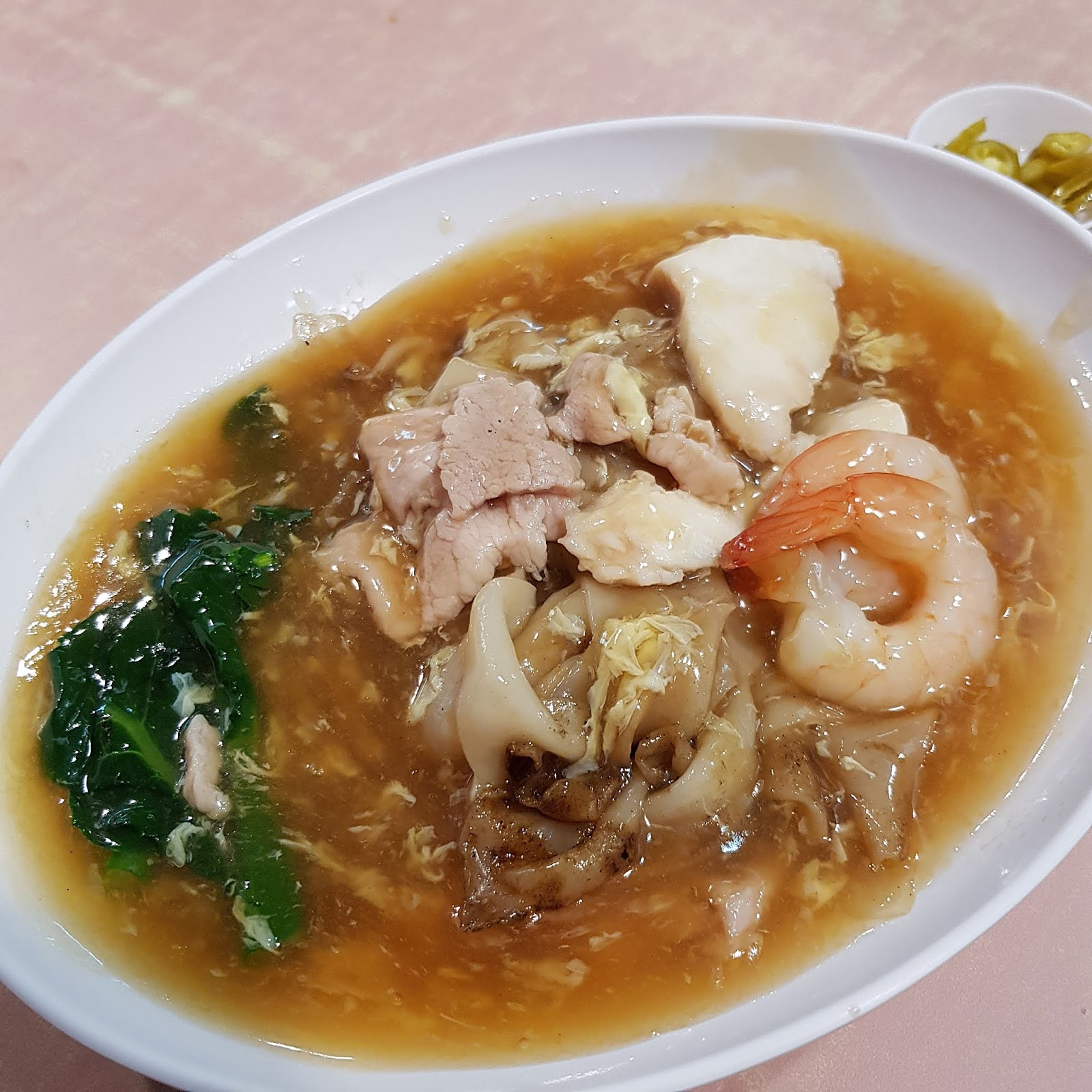 FoodieFC