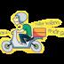 E-logistic giải pháp ứng dụng công nghệ thông tin vào logistic cùng Dương Minh logistic