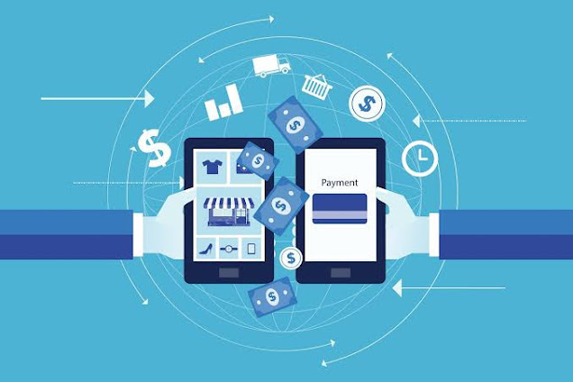Startup dan Komunitas Saling Bersinergi Untuk Mengembangkan Ekonomi Digital di Daerah 3T