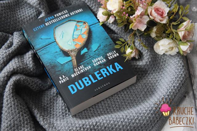 """""""Dublerka"""""""