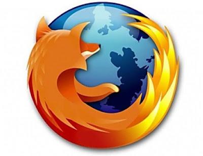7 Browser Pilihan Terbaik Untuk PC (Personal Computer) dan Android, browser tercepat untuk internet, aplikasi internet terbaik 2019, browser terbaik 2019,