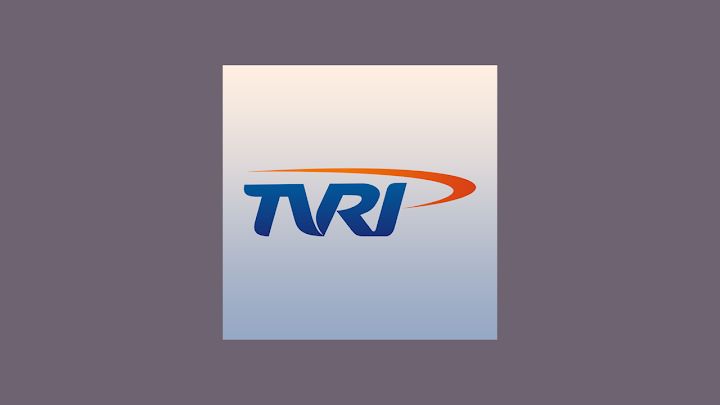 TVRI Nasional Online Live Streaming HD Gratis Tanpa Buffering