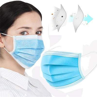https://www.shieldhelp.com/collections/mask/products/shieldhelp-face-masks-ear-loops-disposable-non-woven-daily-care-masks-dust-safety-mask