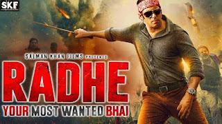 Part..1, Radhe Full HD Movie Salman khan ~sadshayari.xyz