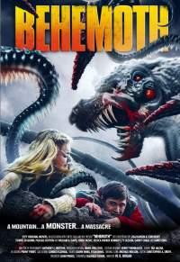 Behemoth (2011) Dual Audio Hindi Dubbed 480p Movies