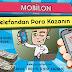 Mobilon Nedir ? Mobilon ile Nasıl Para Kazanılır ? Detaylı Anlatım !!