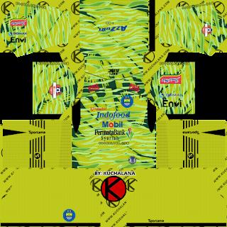 persib-fc-kits-2020-dream-league-soccer-%2528goalkeeper-away%2529
