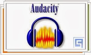 Audacity 2.0.5 Download