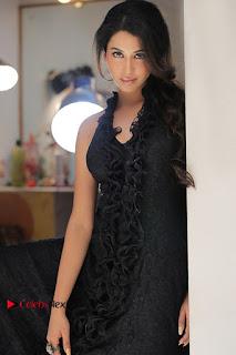 Tamil Actress Urmila athri Portfolio Gallery  0007.jpg