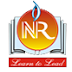 Nalla Narasimha Reddy Group of Institutions, Ranga Reddy, Wanted Faculty Plus Non-Faculty