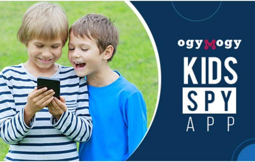 Don't Feel Guilty For Using Kids Spy app: Here is Why