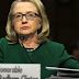 FBI releases damning new Hillary Clinton email docs that discuss 'smoking gun document'
