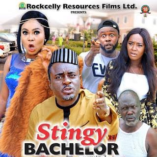 d9c46dc15860c3b165d8140bc55089c9 Luchy Donalds Biography & Net Worth (Nollywood Actress)