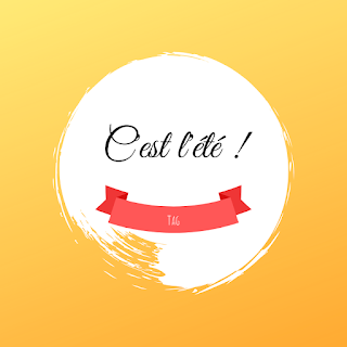 https://ploufquilit.blogspot.com/2019/08/tag-cest-lete.html