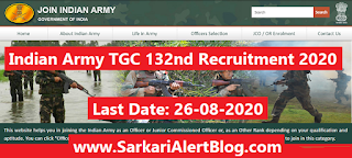 https://www.sarkarialertblog.com/2020/07/indian-army-technical-graduate-course-recruitment-2020.html