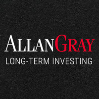 Job at Allan Gray Proprietary Limited , Backend Developer