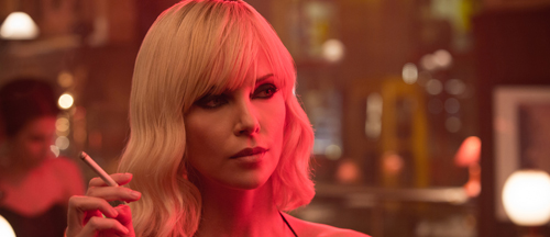atomic-blonde-red-band-trailer-and-poster-charlize-theron