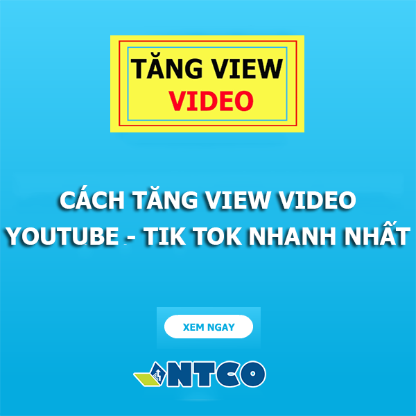 tang view video