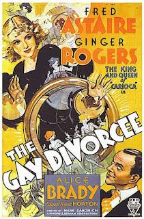 La-alegre-divorciada-The-Gay-Divorcee-1934
