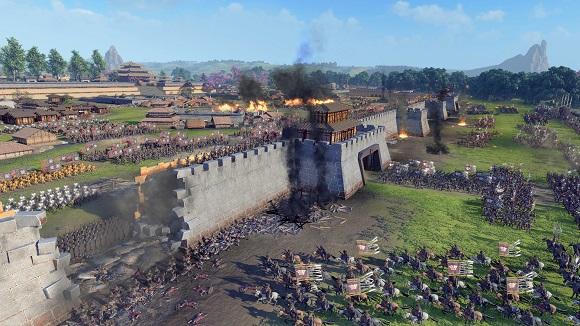 total-war-three-kingdoms-pc-screenshot-www.deca-games.com-4